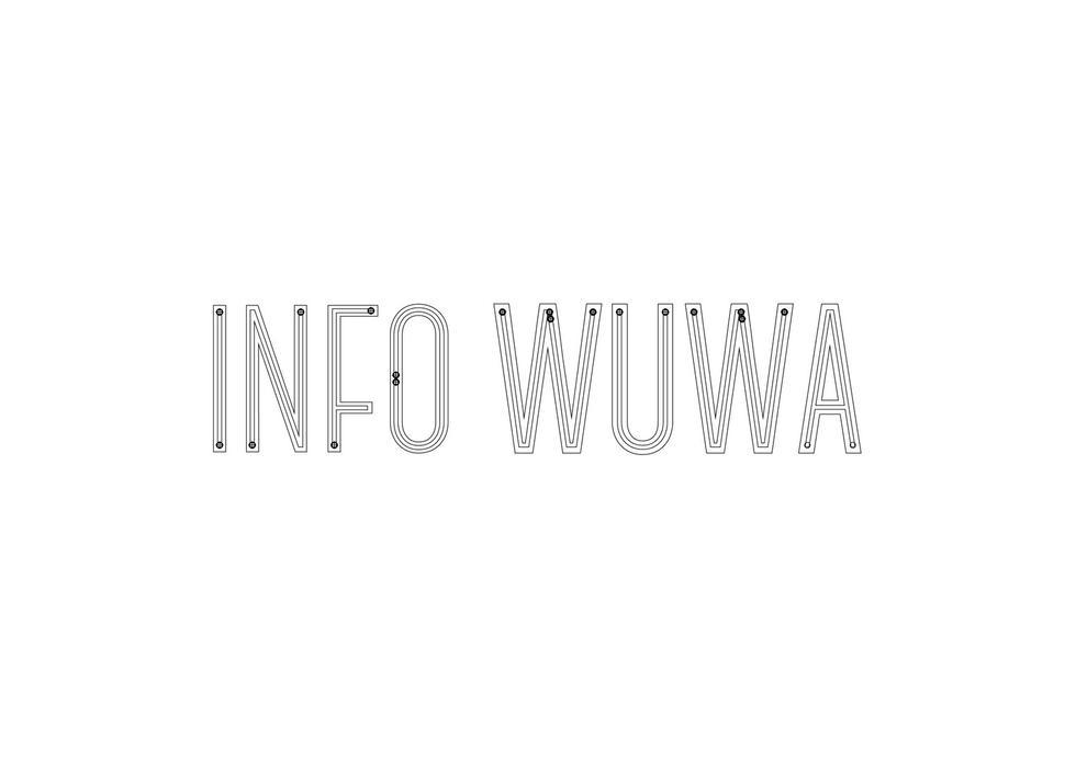 20190214 arch_it piotr zybura tramwajowa-03 (Copy)