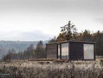 Polska realizacja z nagrodą w konkursie World Architecture & Design Awards 2019