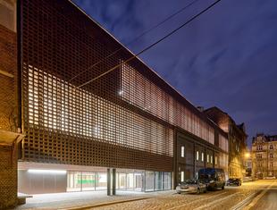 BUDMA 2019 – podsumowanie 28. edycji Międzynarodowych Targów Budownictwa i Architektury