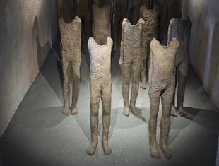 Slow Art, Slow Architecture – o Muzeum Susch Grażyna Kulczyk