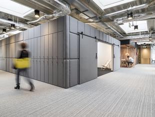 Office Superstar 2019 – konkurs na najlepsze wnętrza biurowe w Polsce
