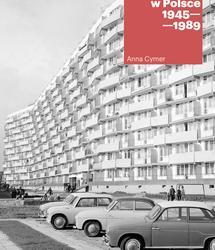 Architektura w Polsce 1945-1989