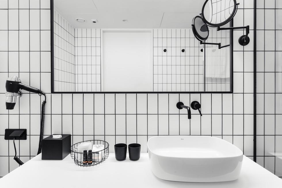 Vienna House – nowo otwarty hotel w zespole P4 na warszawskim Służewcu