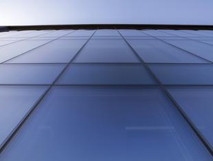 Systemy fasadowe WIŚNIOWSKI