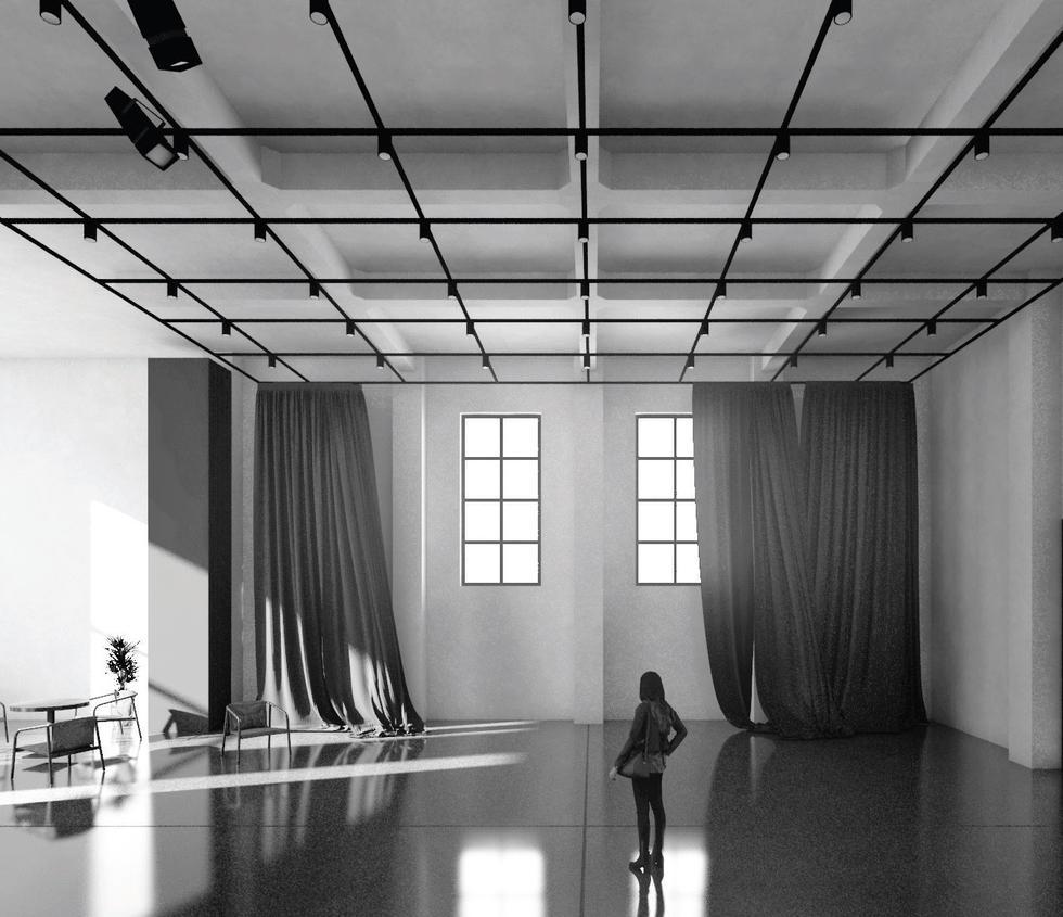 Teatr Miejski w Gdyni – wyniki konkursu