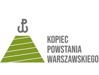 Konkurs na zagospodarowanie Kopca Powstania Warszawskiego