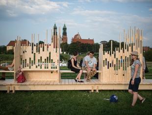 Mood for Wood 2019 – trwa rejestracja na tegoroczne warsztaty