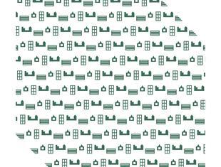 Świadomość architektoniczna Polaków – raport Narodowego Centrum Kultury