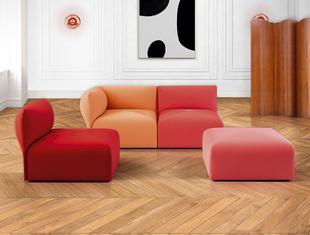 Natur & Design, Sienna