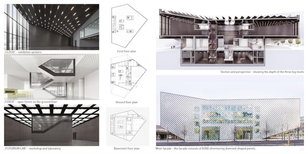 DtEA 2019 – znamy wyniki konkursu Design That Educates Awards