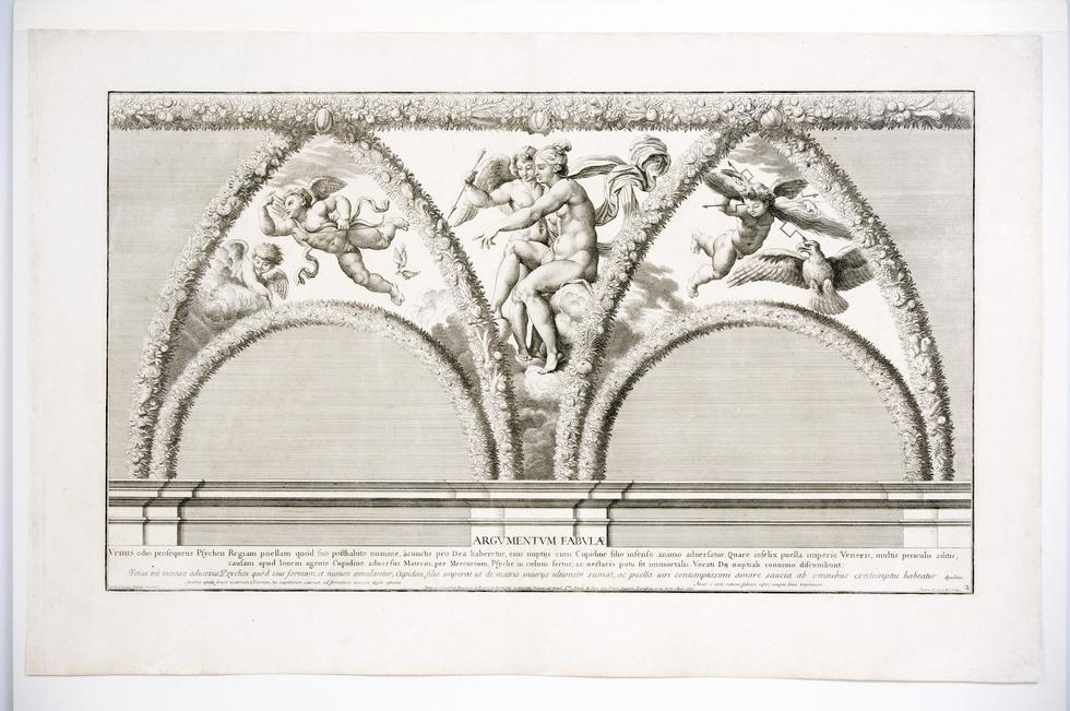Dzieła mistrzów renesansu w Muzeum Architektury we Wrocławiu
