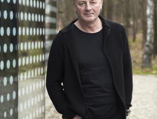 Rozmowa z Tomaszem Studniarkiem, współautorem zespołu szkół w Kazimierzu Dolnym