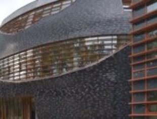 Efektywność energetyczna w budownictwie. Nowe prawo UE a przyszłość praktyki architektonicznej