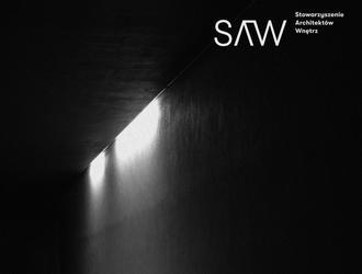 Wnętrze Roku SAW – konkurs na najlepsze realizacje 2015-2018