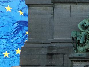 15 realizacji na 15 lat w UE