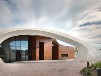 Projektowanie z empatią – uzdrawiająca moc architektury