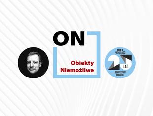 Obiekty Niemożliwe w Poznaniu