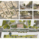 Nowy zielony plac w Warszawie – wyniki konkursu