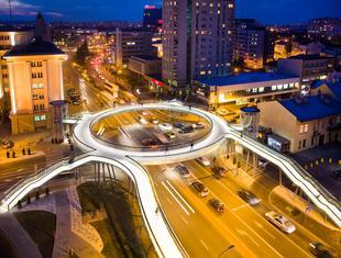 Rzeszów – miasto przyszłości