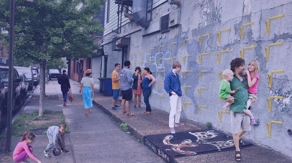 Design Schools Workshop w Nowym Jorku z udziałem tutorów z Polski