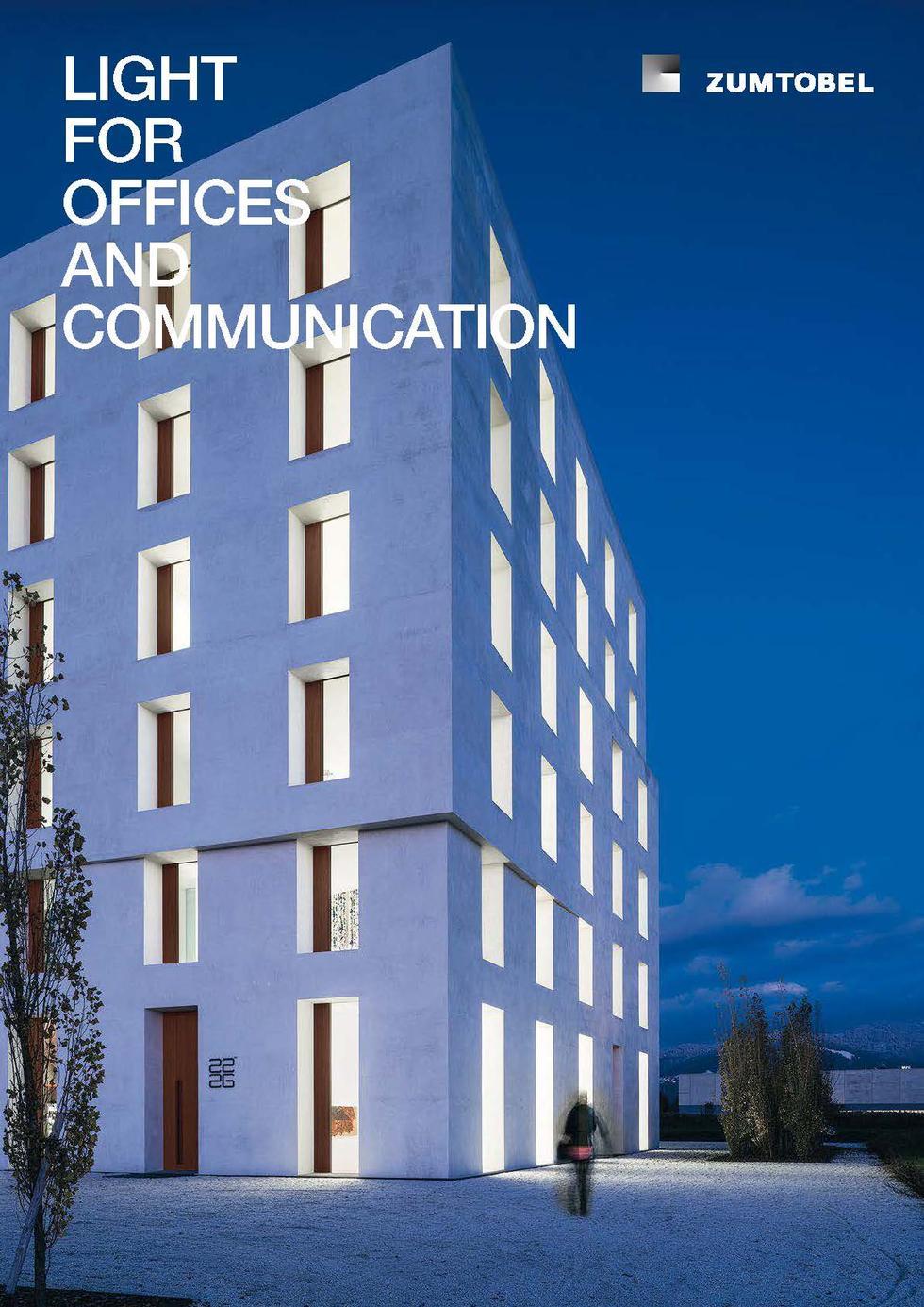 Biuro i komunikacja_Page_01