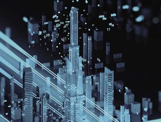 Warsztat architekta. Programy, technologie – sprawdź bezpłatne e-wydanie