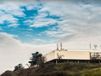 Nie tylko muzeum Tygrysów – polska pomoc dla zniszczonego Skopje