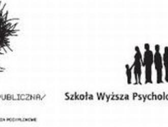 Sztuka / Przestrzeń publiczna / Demokracja. Relacje i możliwości