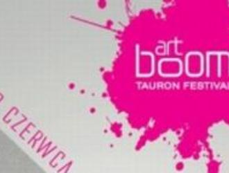 Art Boom w Krakowie