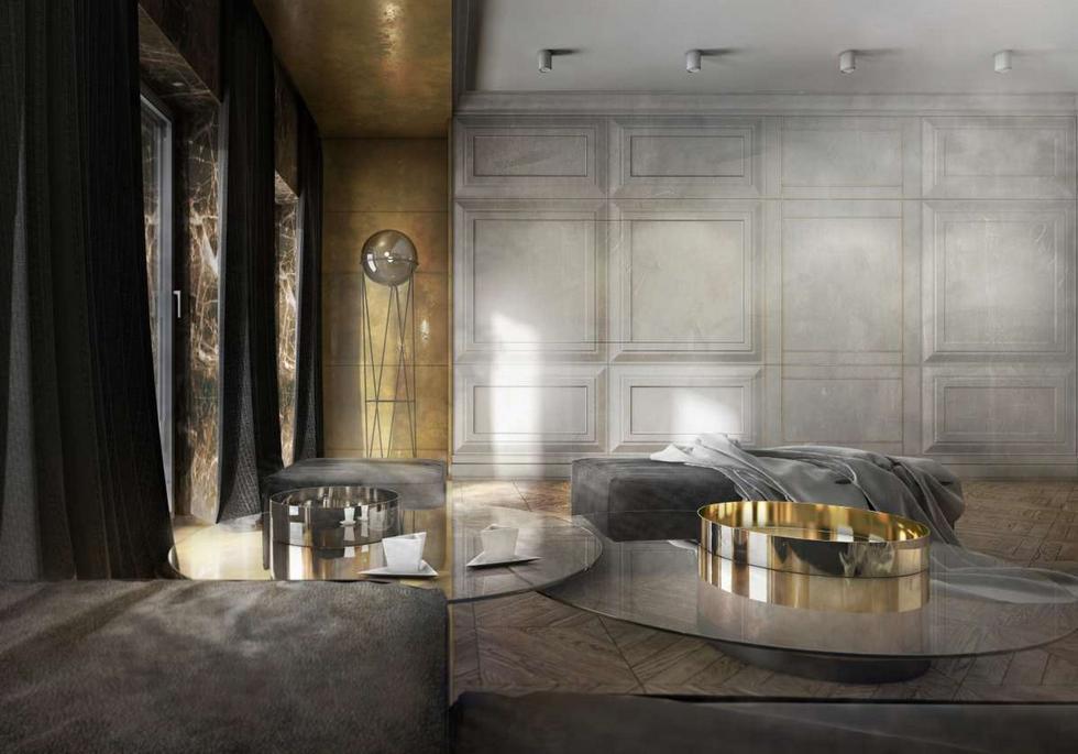 Grano Hotel_pokoj 1 (Copy)