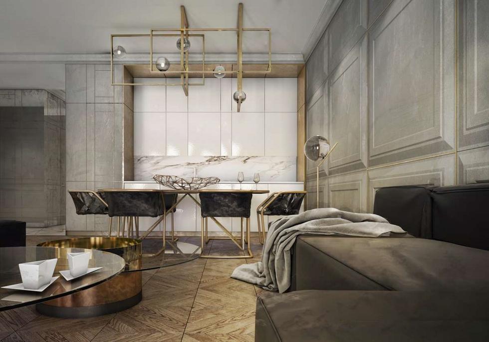 Grano Hotel_pokoj 2 (Copy)