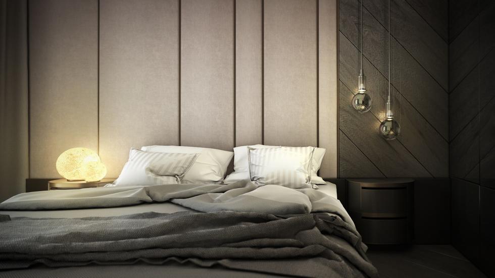 Grano Residence_pokoj 1 (Copy)