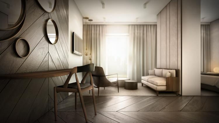 Grano Residence_pokoj 2 (Copy)