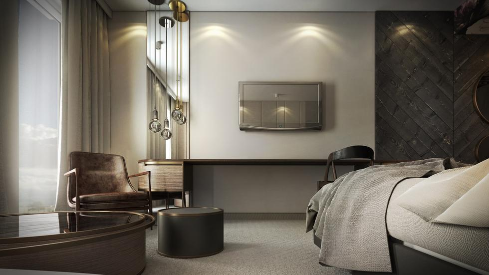 Grano Residence_pokoj 3 (Copy)