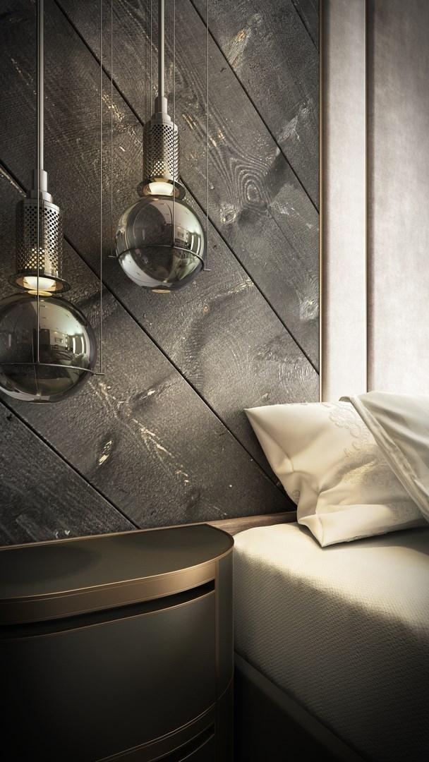 Grano Residence_pokoj 4 (Copy)