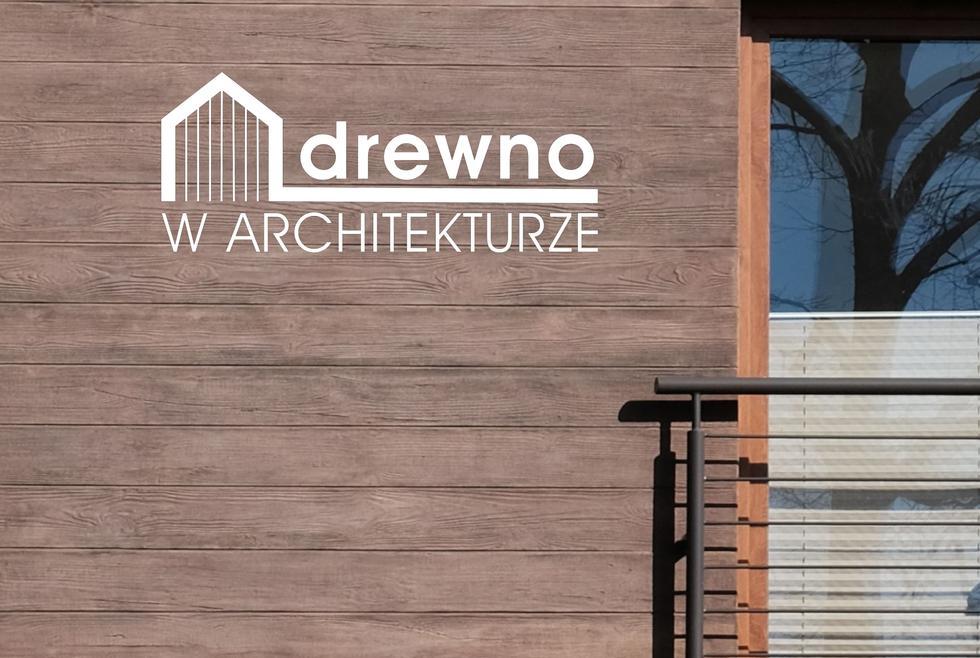 Drewno w Architekturze 2019 – ogólnopolski konkurs studencki