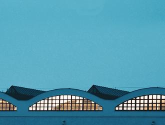 Weekend Architektury w Gdyni 2019 – znamy program tegorocznej edycji