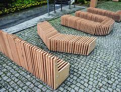 Lublin chce chronić trawniki – konkurs na projekt małej architektury