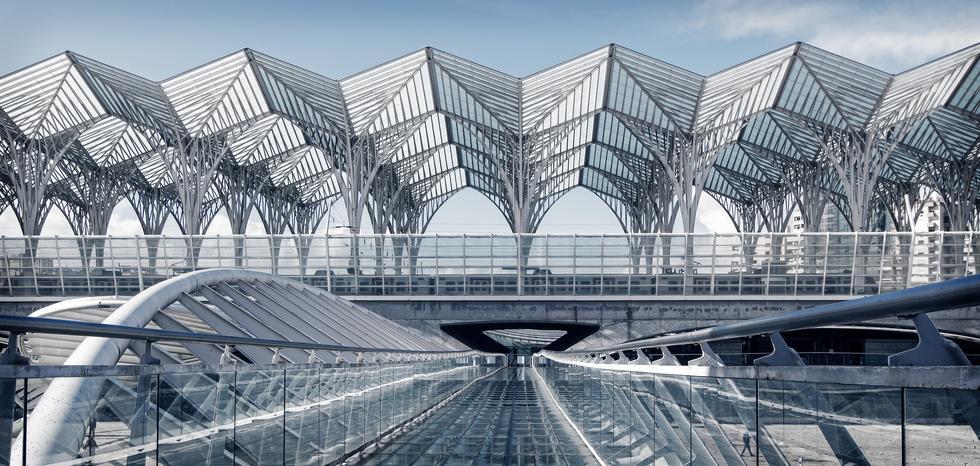 Lisbon Architecture Triennale 2019. Najważniejsze wydarzenia programu