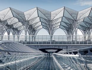 Lisbon Architecture Triennale 2019. Najważniejsze wydarzenia tegorocznej edycji