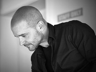 Robert Konieczny członkiem Francuskiej Akademii Architektury