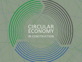 Circular Economy in Construction