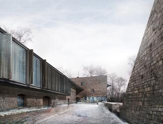 Polscy architekci na Teneryfie