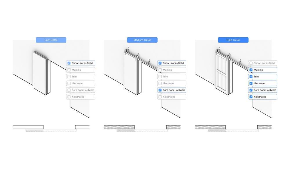 door-window-improvements (Copy)
