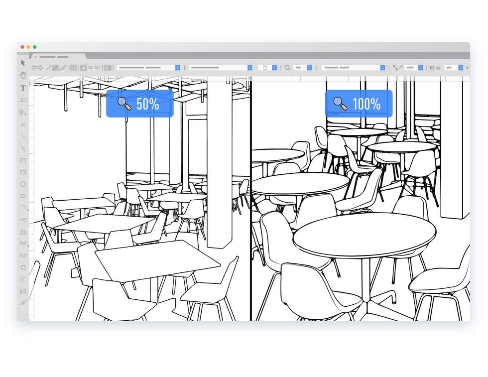 vectorworks-graphics-module (Copy)