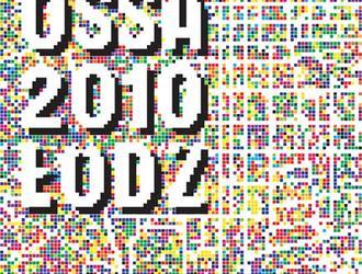Temat DEfragmentacja ulicy: projekty architektoniczne OSSA'2010