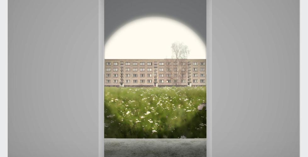 Biennale Architektury 2020 – wyniki konkursu na wystawę w pawilonie Polski