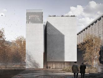 Muzeum Wyspiańskiego – wyniki konkursu