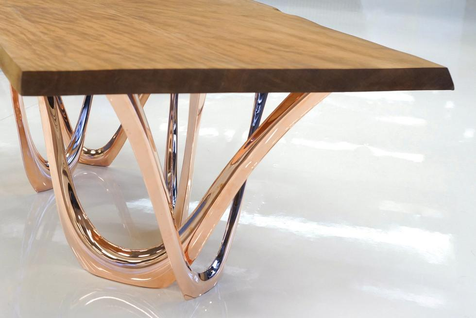 zieta_g-table kauri_2016 (1) (Copy)