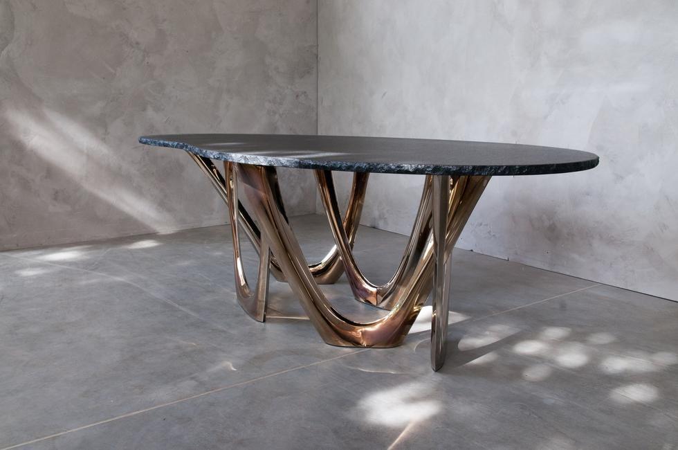 Zieta_G-Table-13 (Copy)